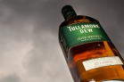 Tullamore_BL (11 of 195)