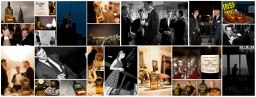 Tullamore_DEW_Collage_web