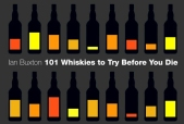101-Whiskies-to-Try-Before-You-Die