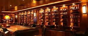 121012-brandy-library-21