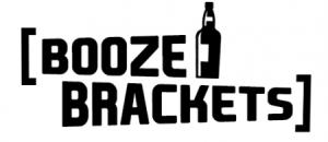 Booze Brackets 3