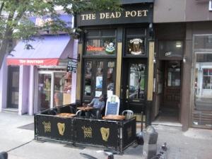 DeadPoet